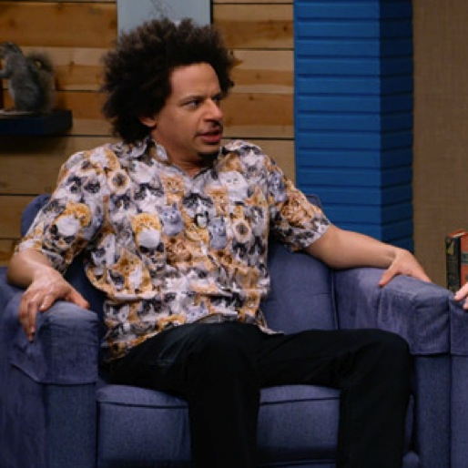 """Eric Andre..."" (Episode 3.19)"