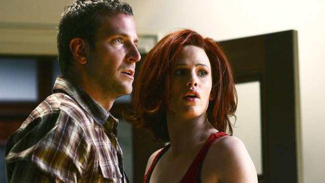 Every Episode of Alias, Ranked (11/9/16)