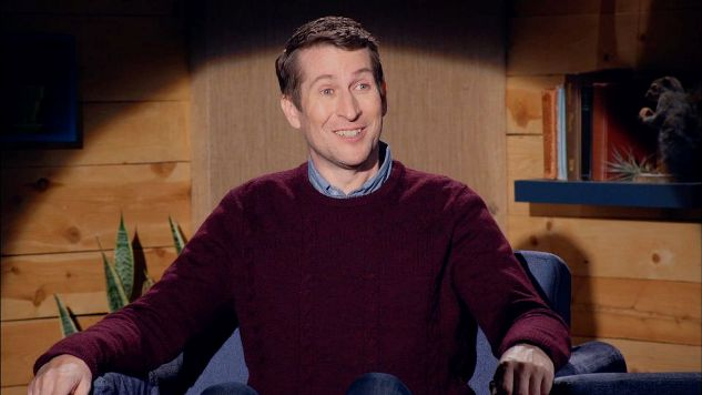 Going Out With a Bang: Saying Goodbye To Comedy Bang! Bang!