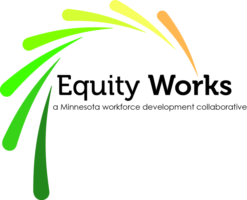 Equity Works final logo.jpg