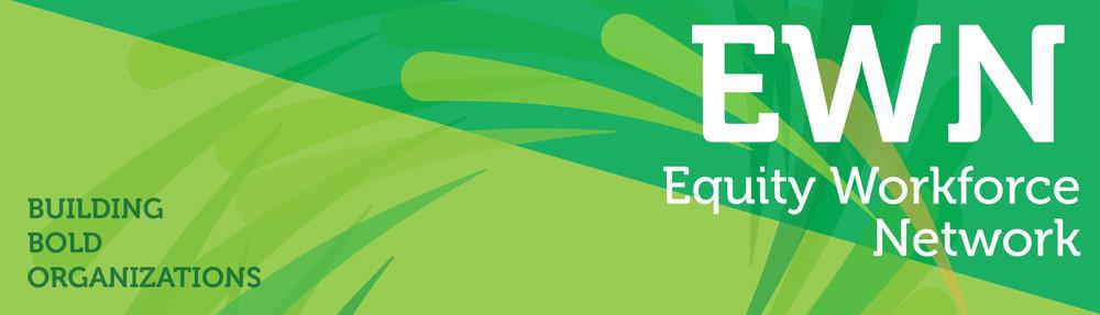 EWN thumbnail.jpg
