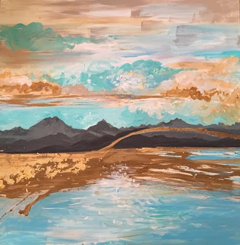 Edmonds Sunset 1 350.jpg
