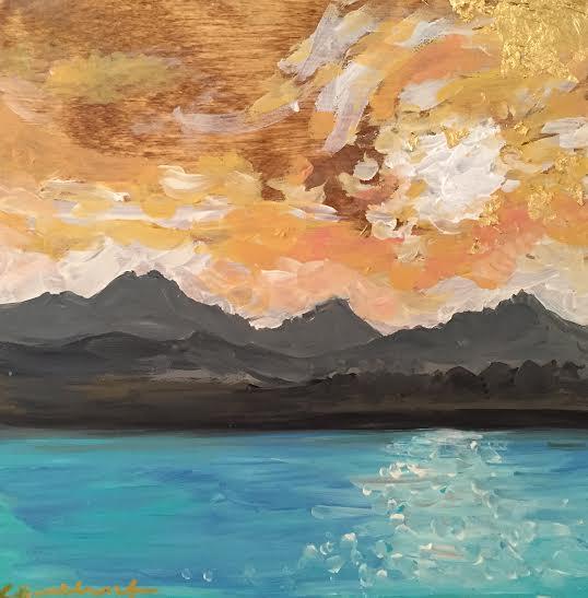 Edmonds Sunset 3 130.jpg