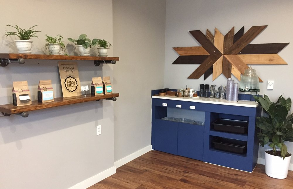 Woodland coffee station1.jpg