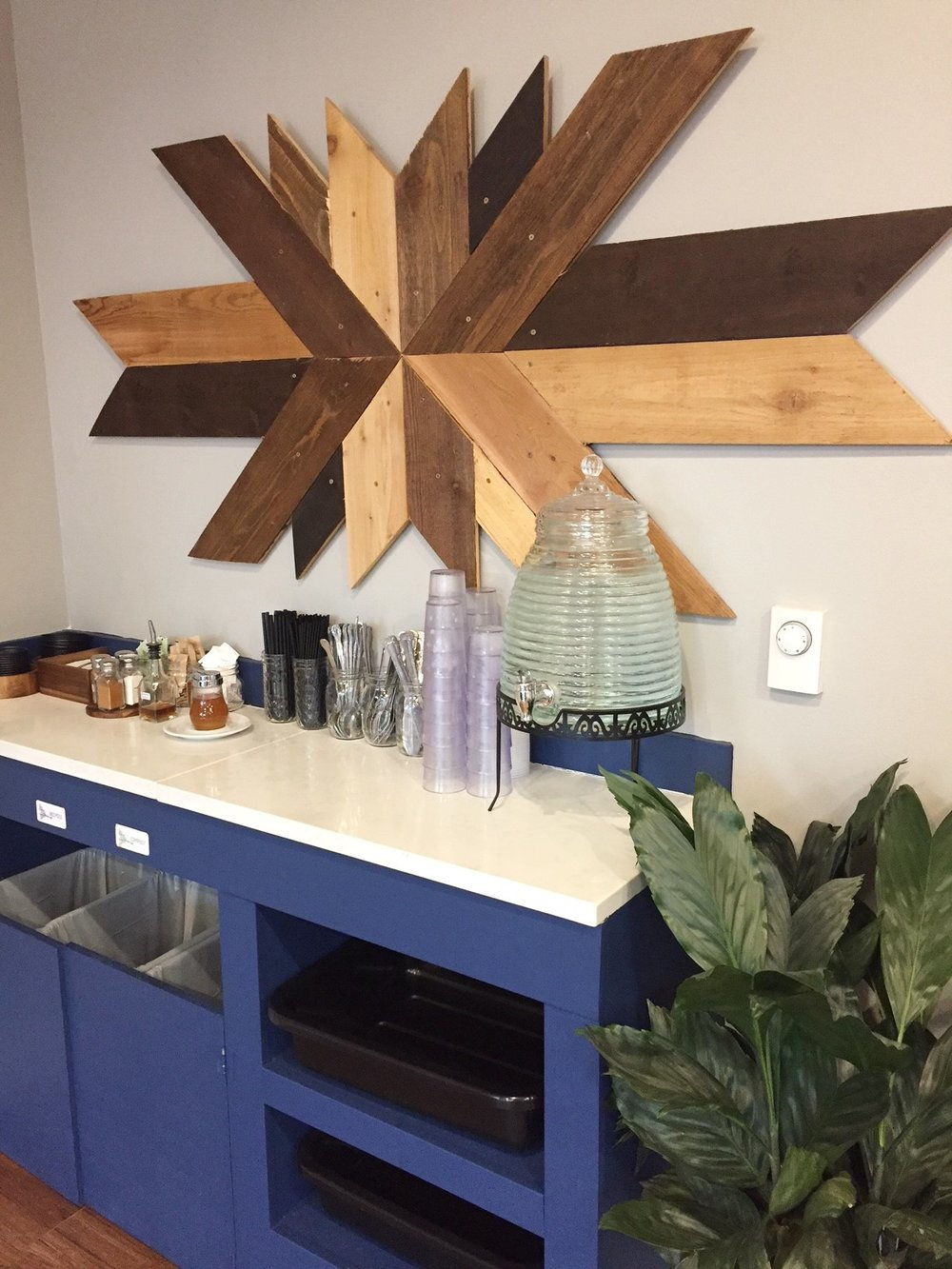 woodland coffee station2.jpg