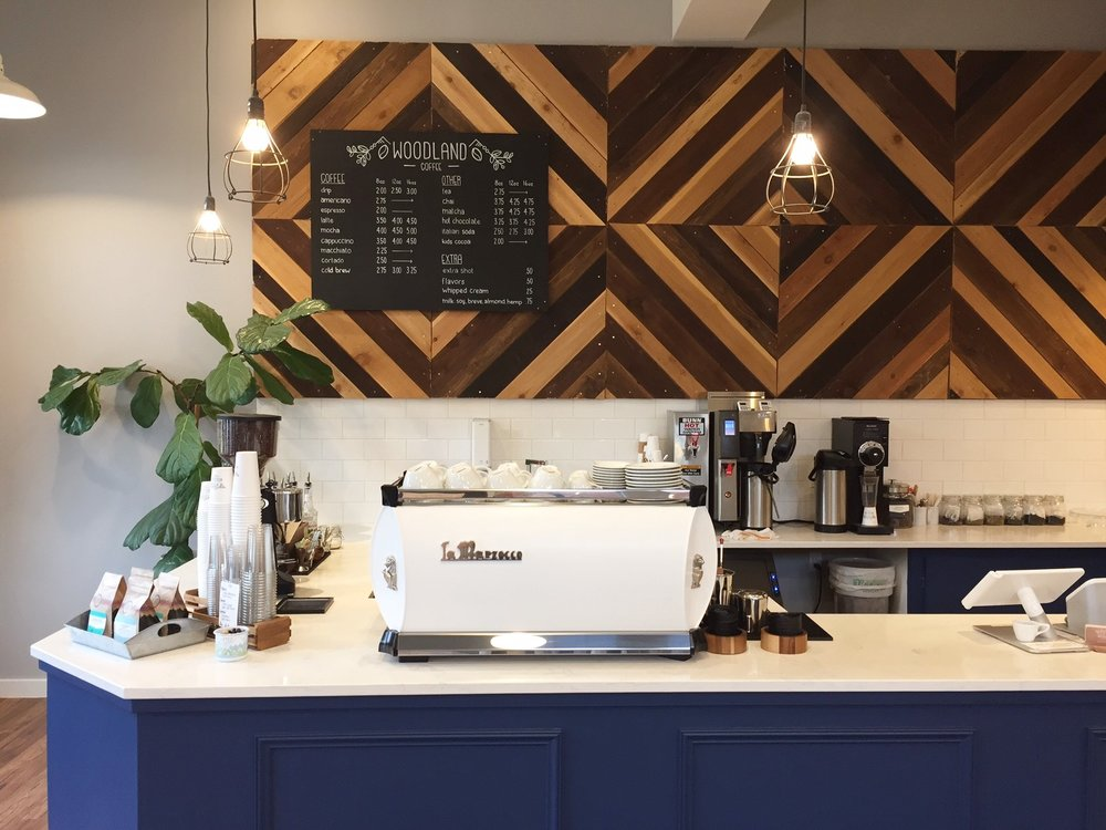 woodland coffee backsplash 1.jpg