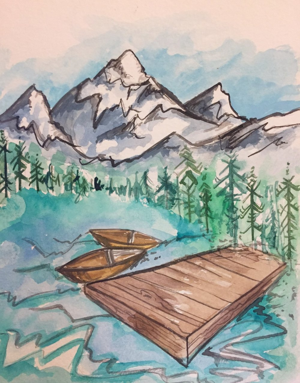 watercolor Moraine Lake .jpg