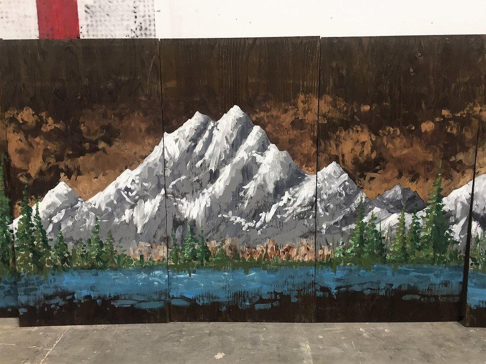 filson mural1.jpg