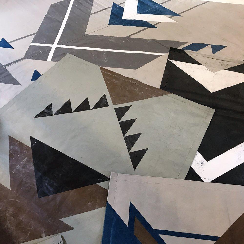 filson floor coverings.jpg