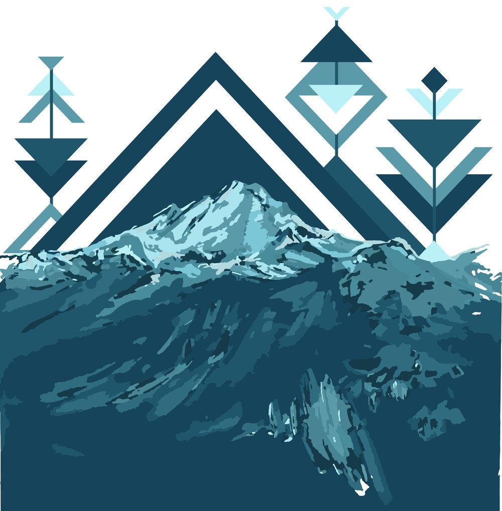 GEO MT. BAKER BLUE-01.jpg
