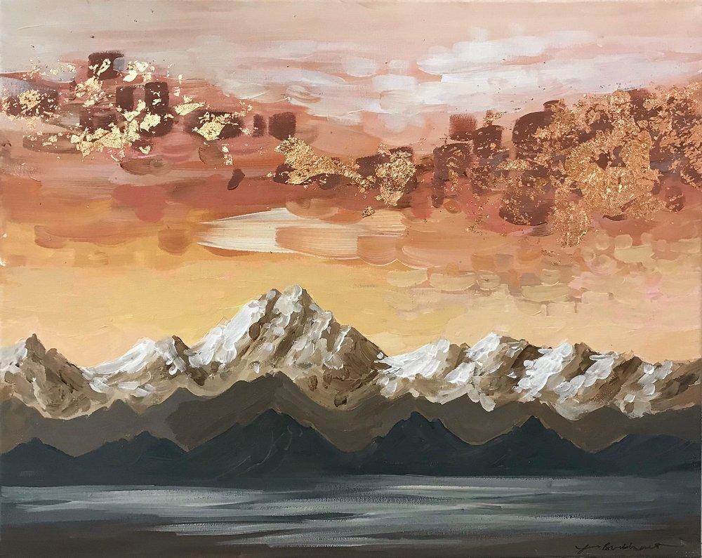 west copper sunset detail.jpg