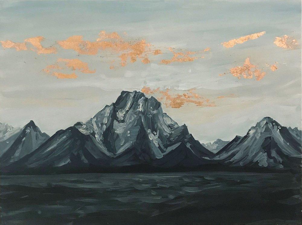 Mt. Moran in copper .jpg