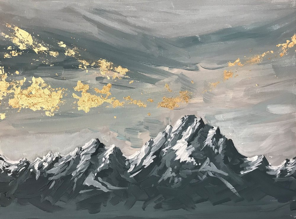 Grand Teton in gold 2.jpg