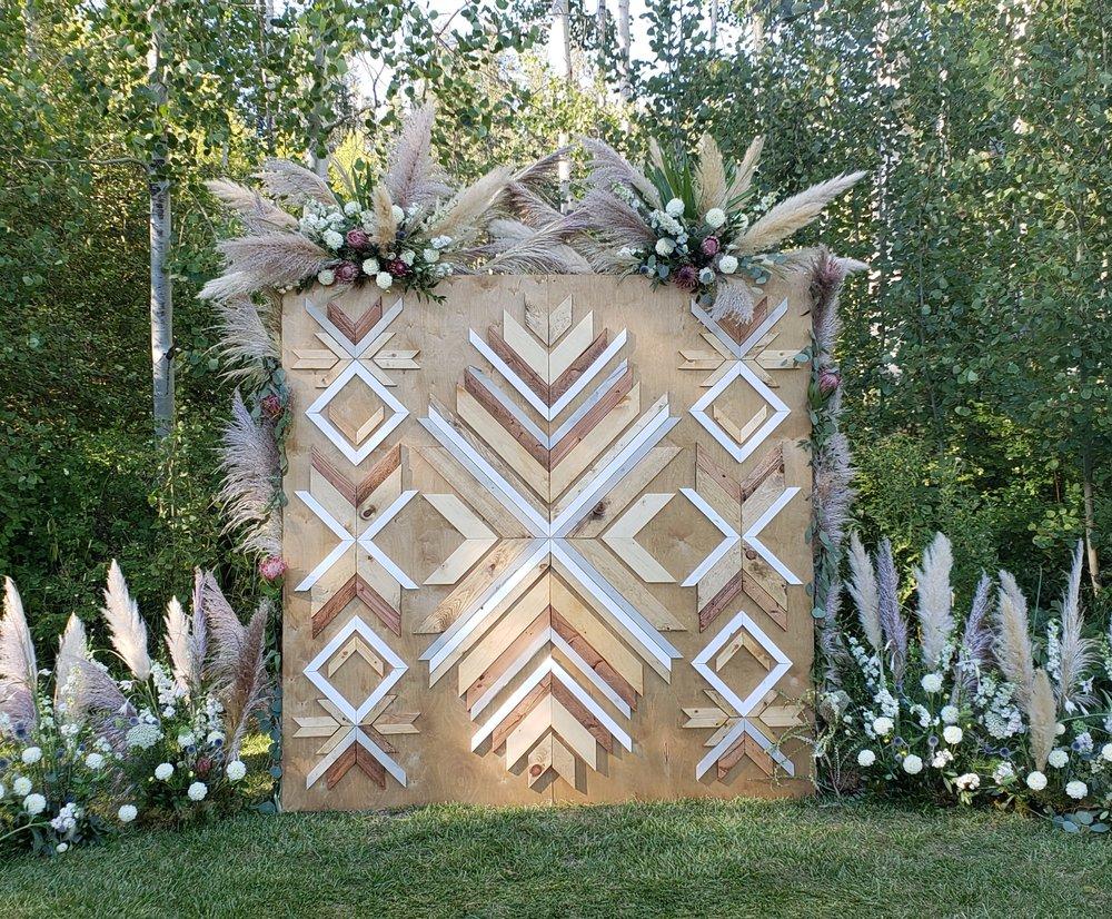 wedding rental devin wedding 3.jpg