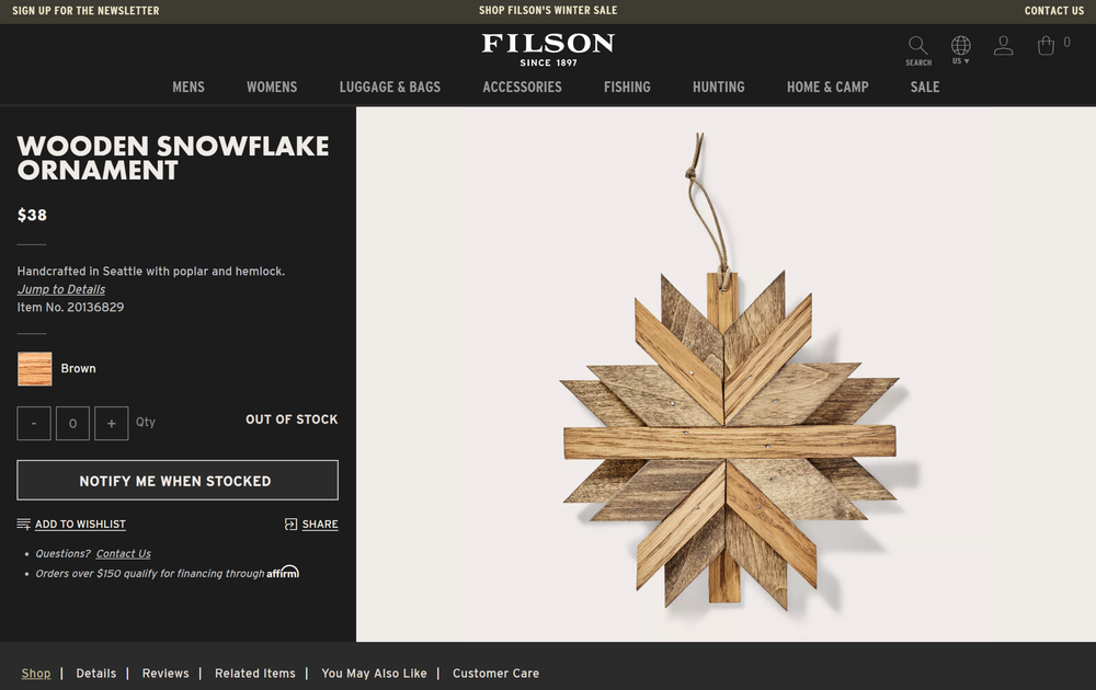 Filson Ornament-01.png