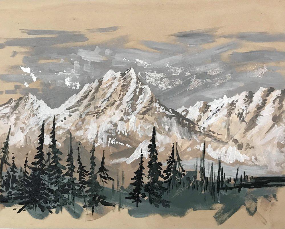 Cascadia Frost 1.jpg