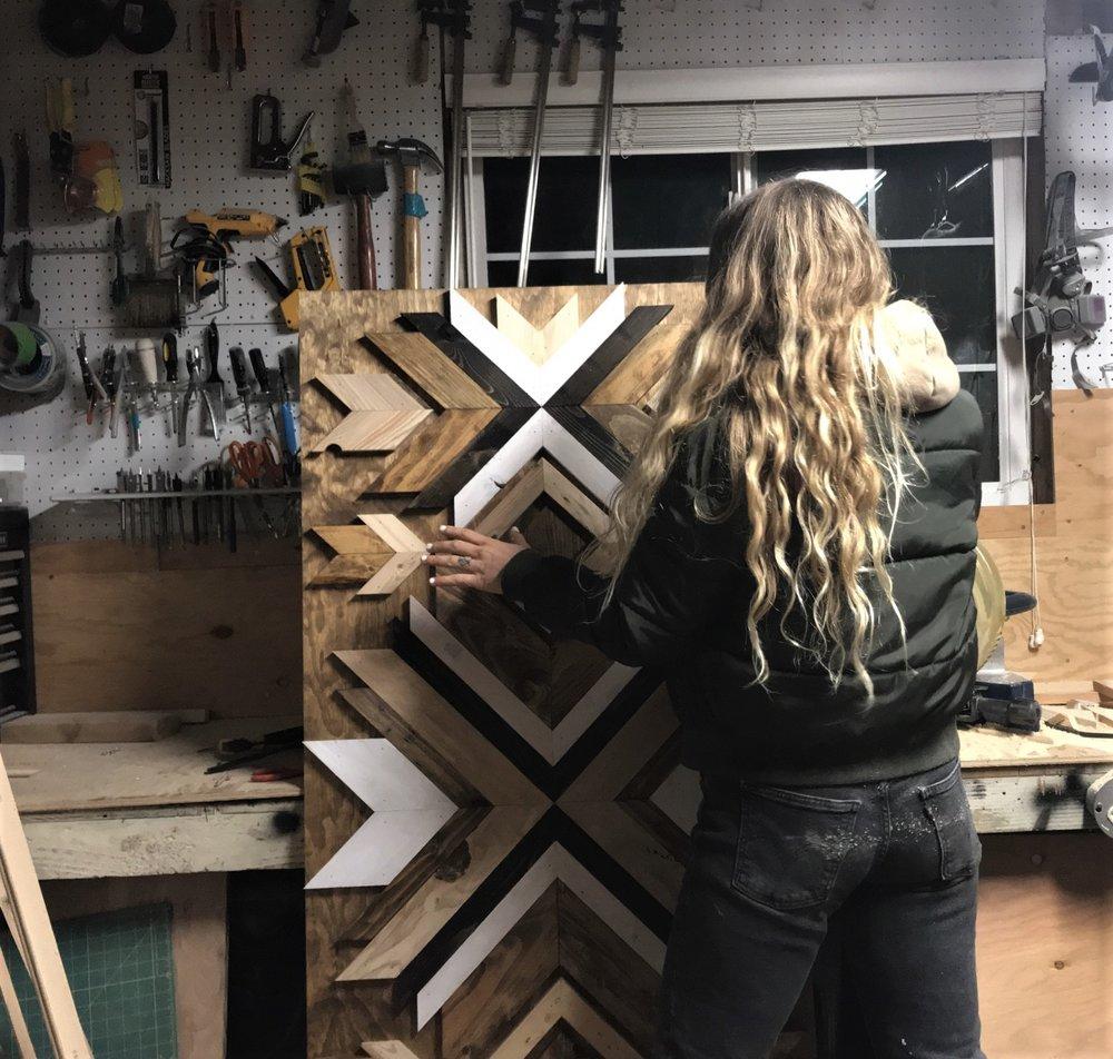 me in workshop 1.jpg