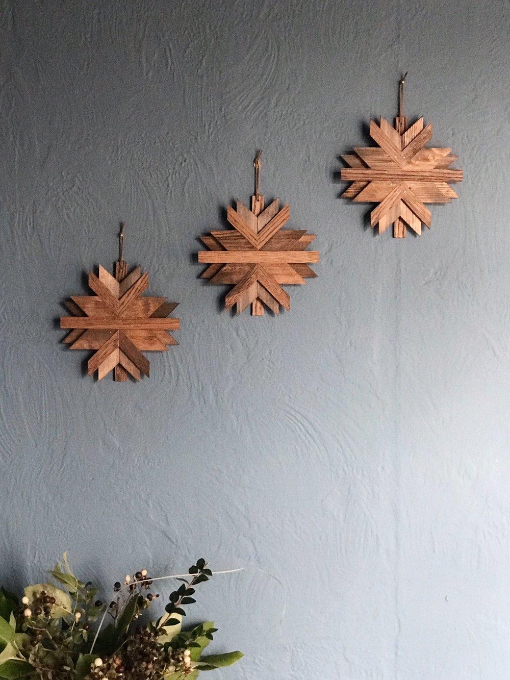 ornaments .JPG