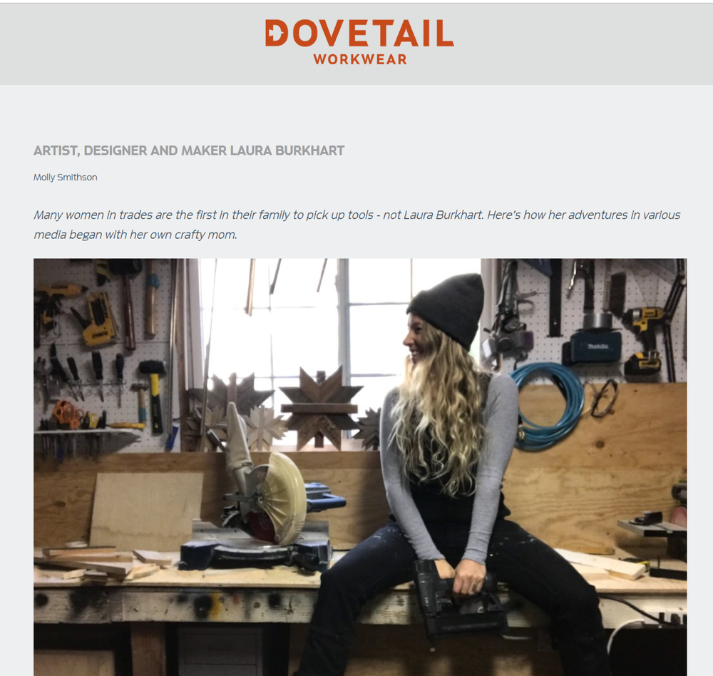 Dovetail interview 1-01.png
