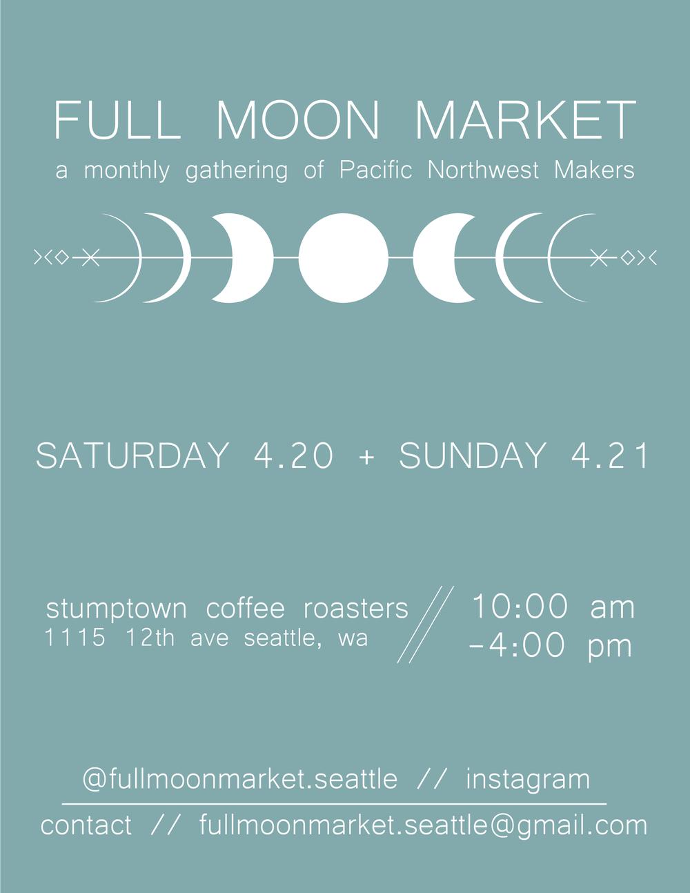 full moon market APRIL blue-01.png