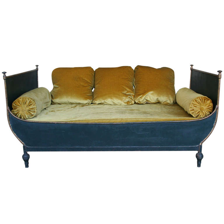 Copy of Daybeds