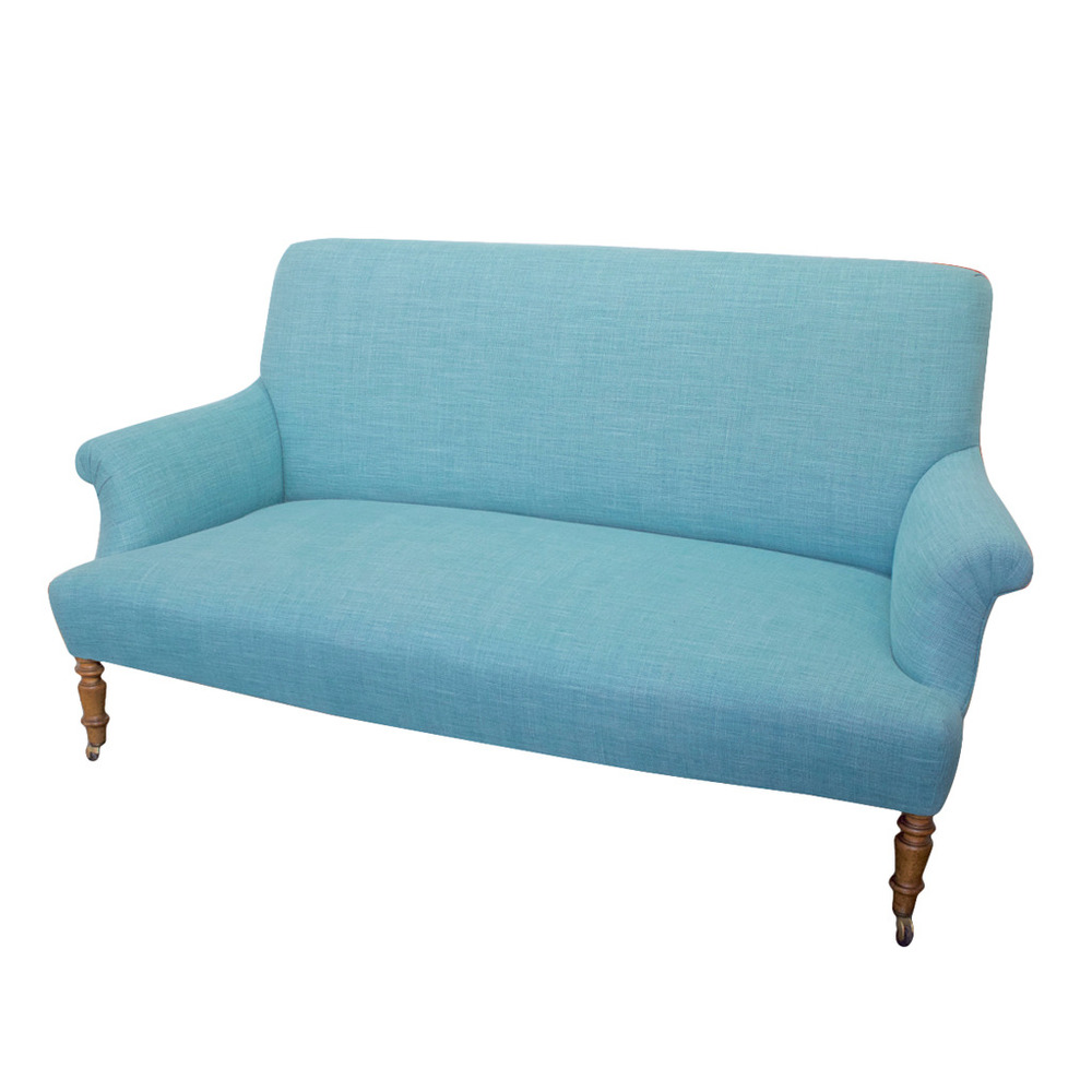 Copy of Settees & Sofas