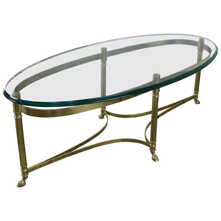 Copy of Coffee Tables