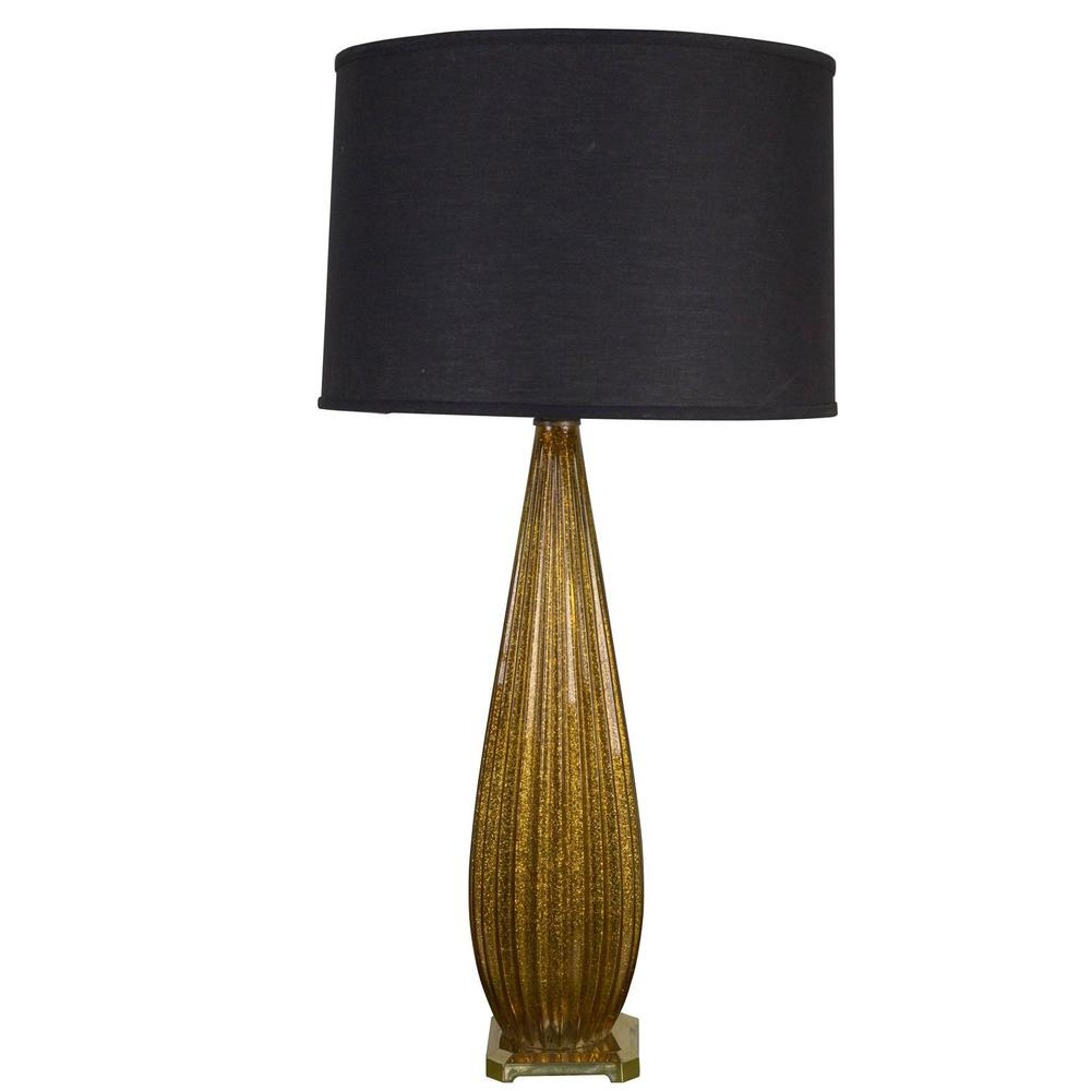 Copy of Table Lamps