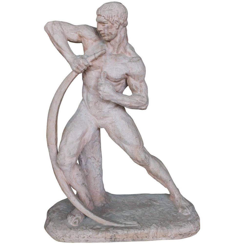 Copy of Sculptures