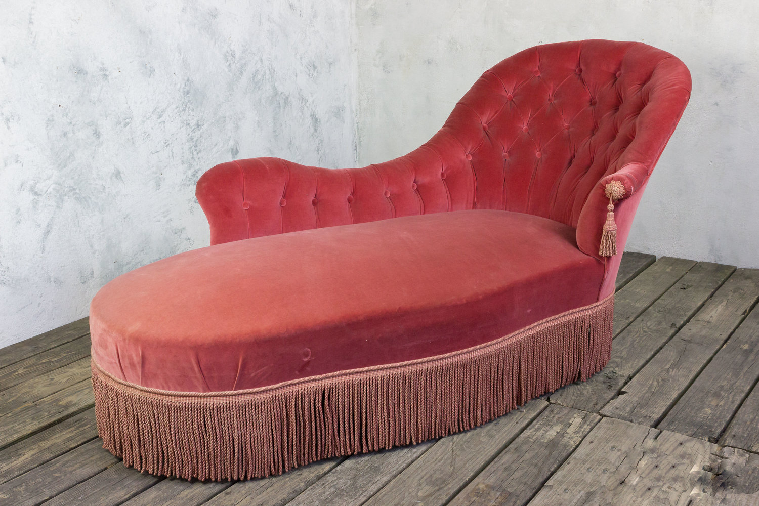 chaise lounges — 145 Antiques