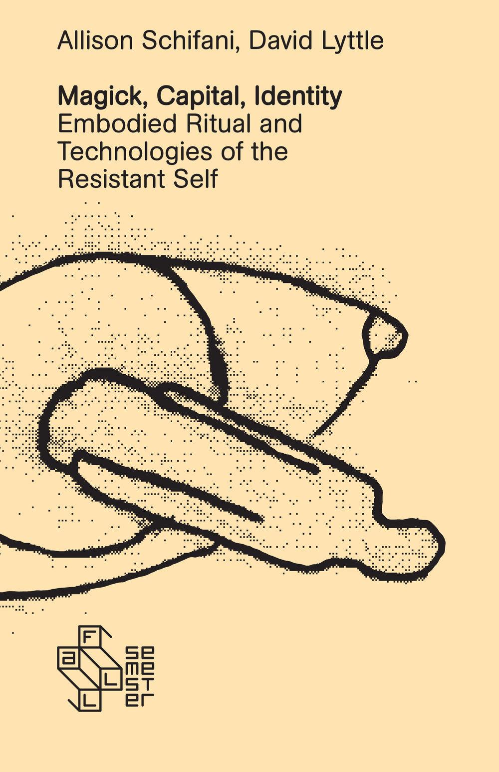 SCHIFANI-LYTTLE-Booklet-1.jpg