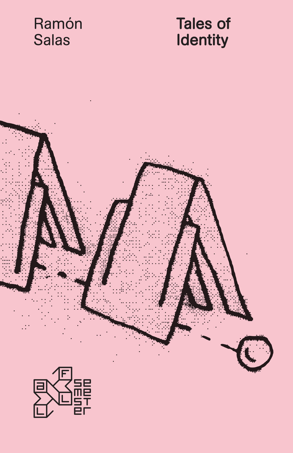 SALAS-Booklet-1.jpg