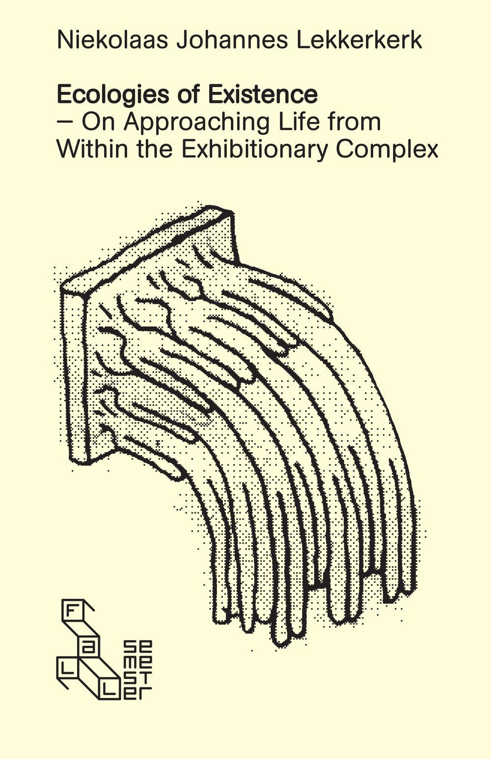 LEKKERKERK-Booklet-1.jpg