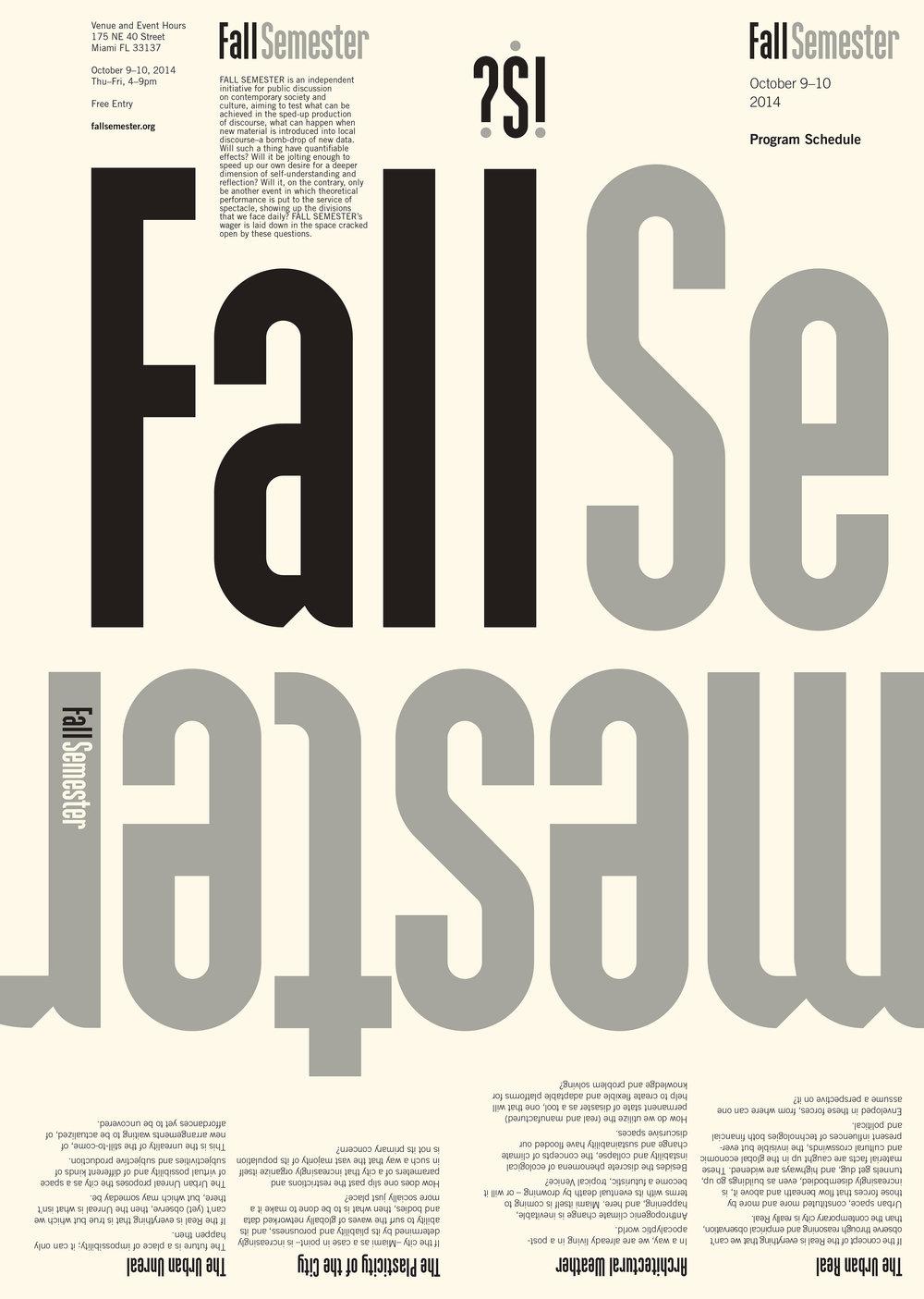 Paper_Fall_Semester-1.jpg