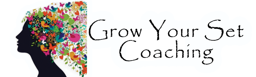 Grow Your Set Coaching