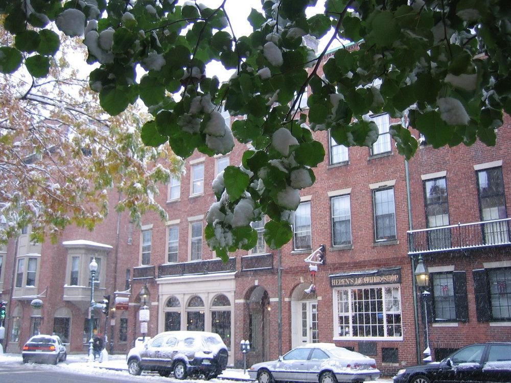 2004_CharlesSt_Boston_1521319.jpg