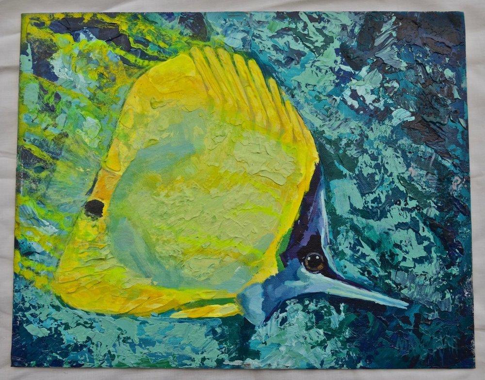 Marshall Sharpe_Beneath the Surface_Paint_Art_Acrylic_Oil1.jpg