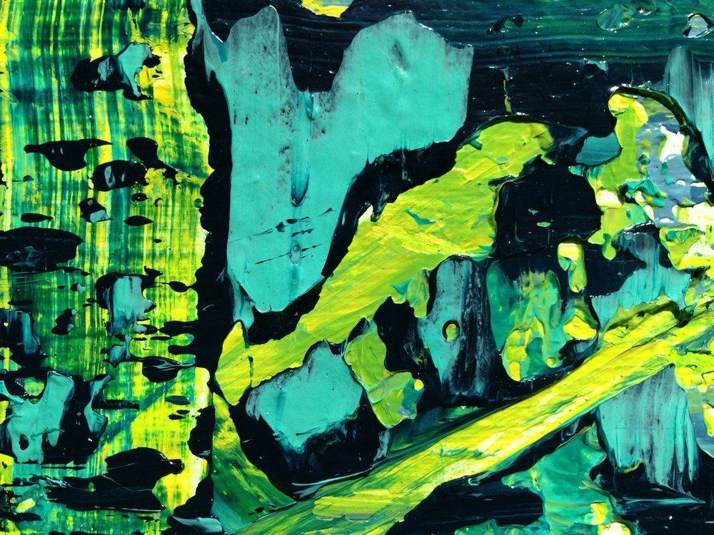 Marshall Sharpe_Beneath the Surface_Paint_Art_Acrylic_Oil3.JPG
