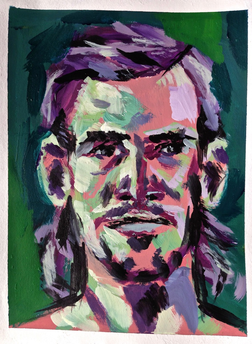 Marshall Sharpe_Self Portriats_Paint_Art_Acrylic_Oil7.jpg