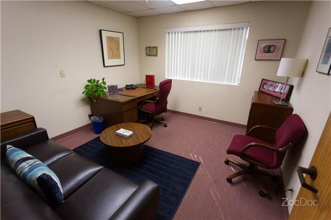 SB office 3.jpg