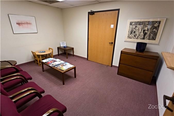 SB office 1.jpg