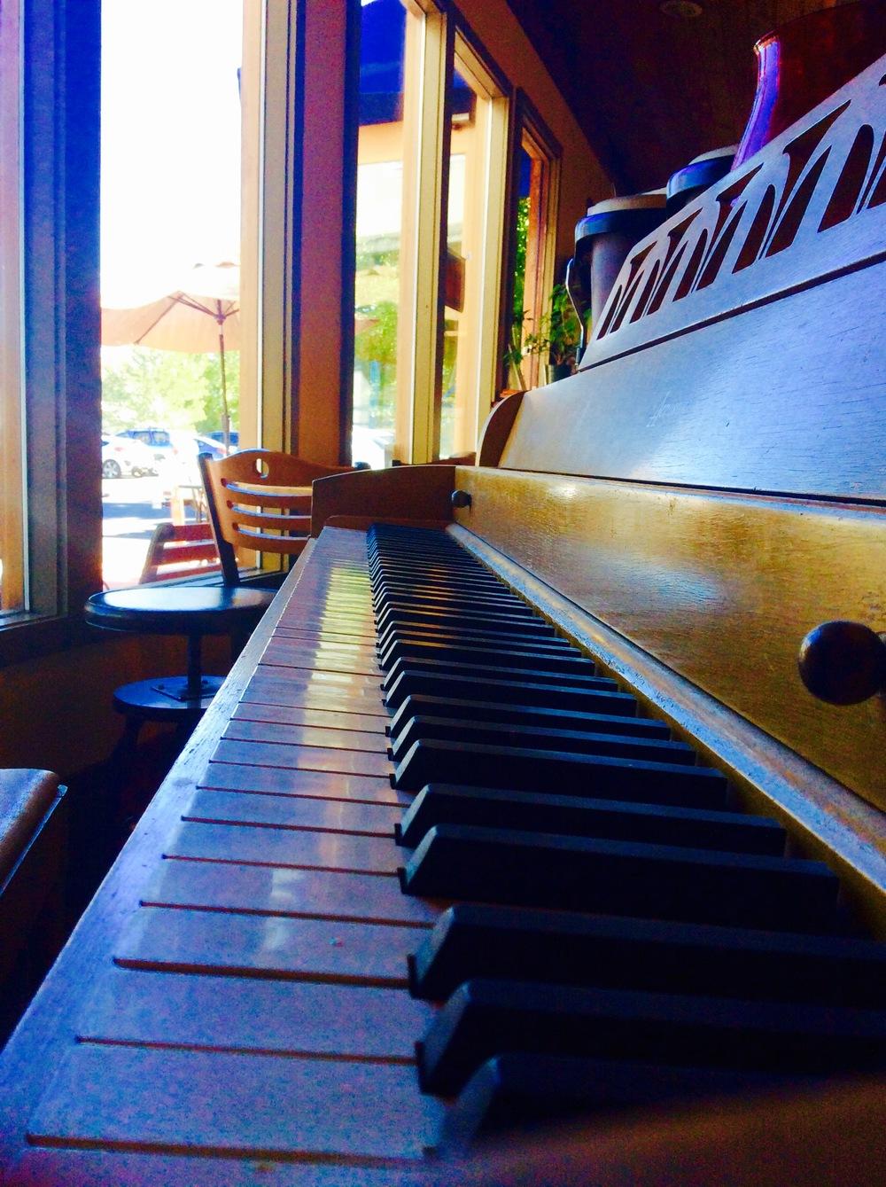 pianobakery.JPG