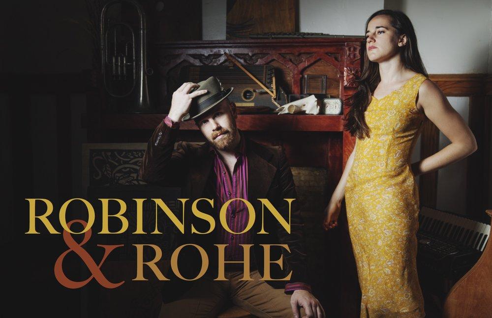 Robinson&Rohe_final(1).jpg