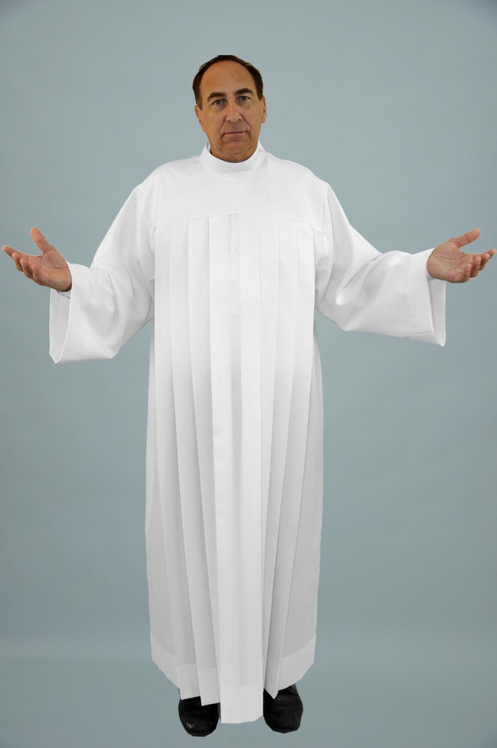 Vatican Style Alb Plain 2.jpg