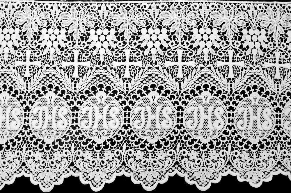 704 lace.jpg