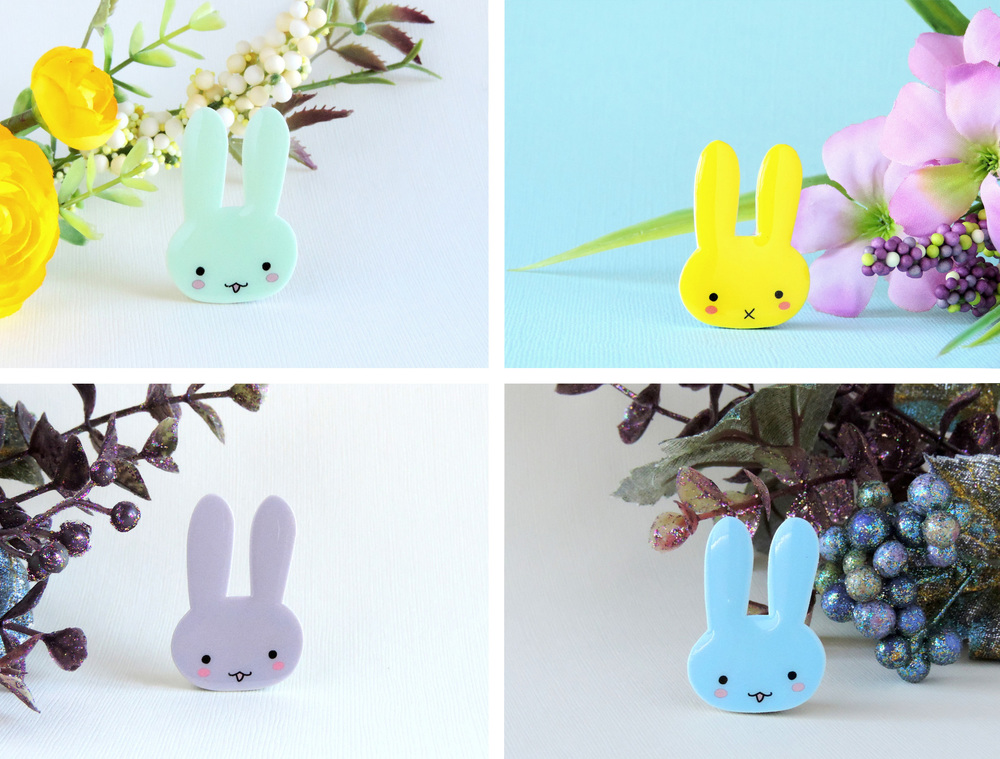 Bunny pins_group 1.jpg