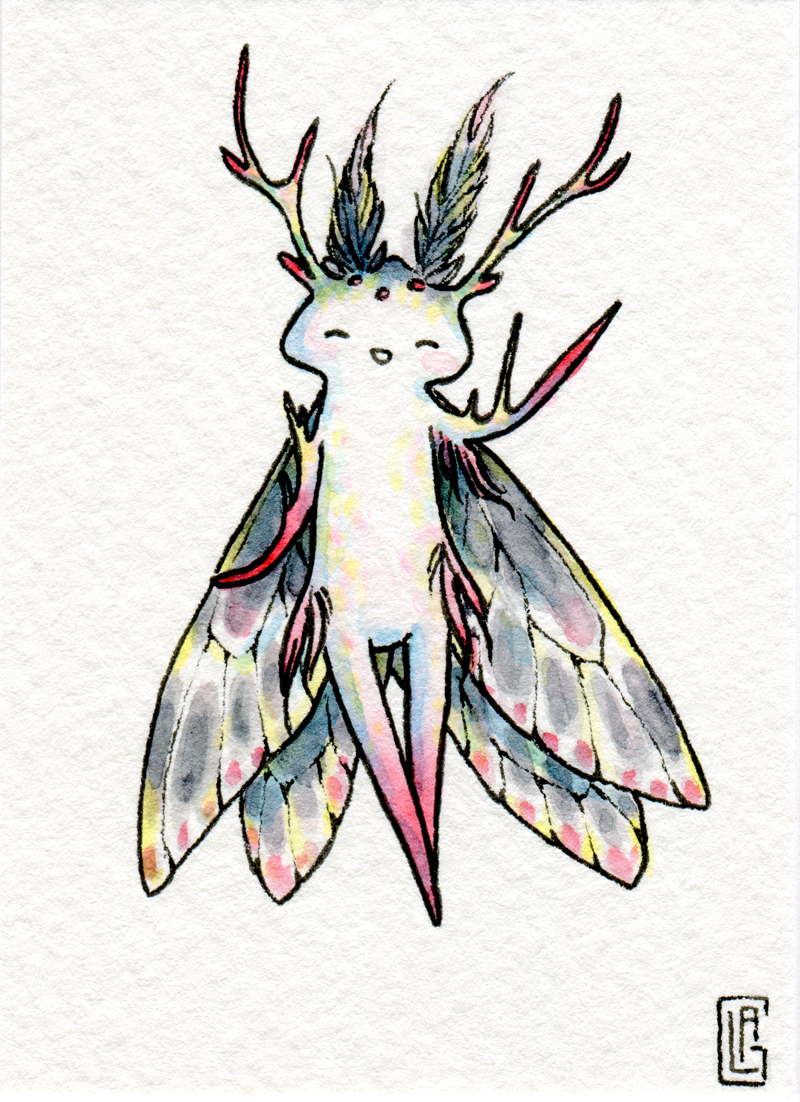 Happy Moth_01.jpg