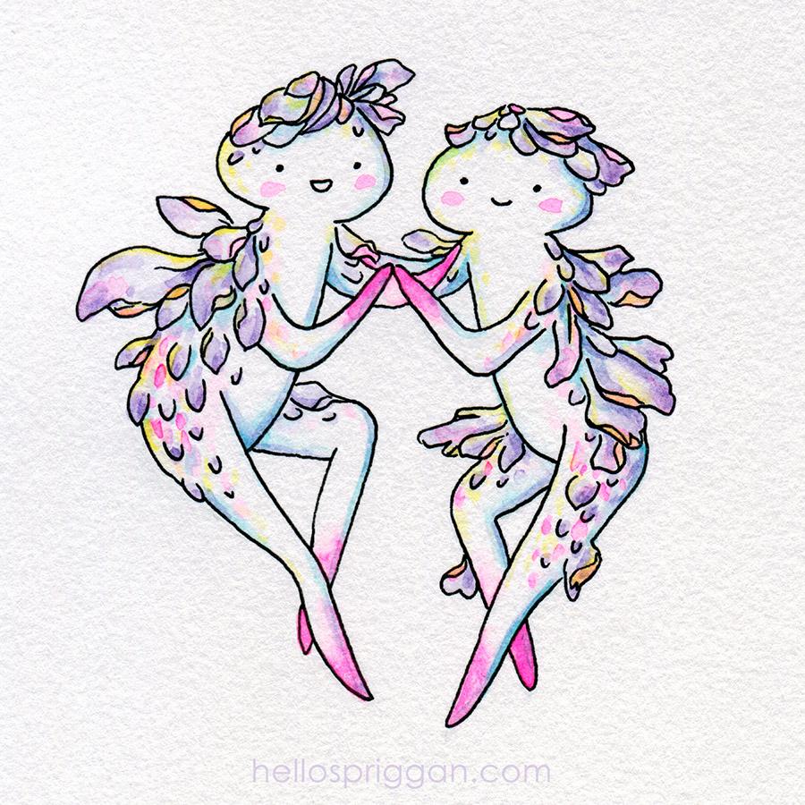 Petal sisters_01.jpg