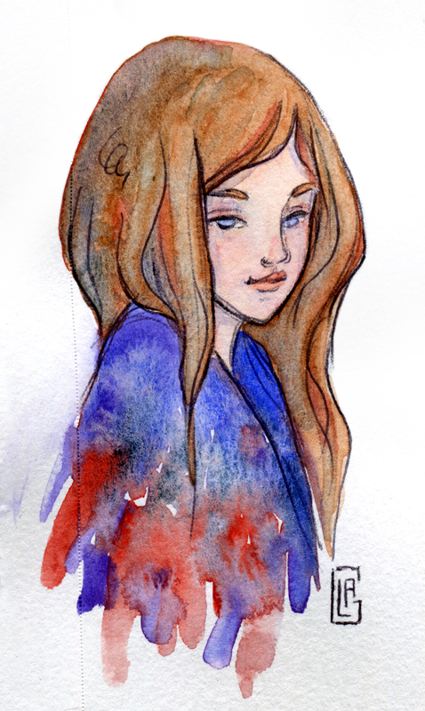 girl_red-blue01.jpg