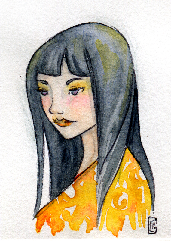 girl_yellow01.jpg
